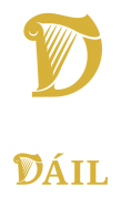 The Dail Bar Logo