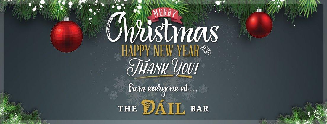 DB Christmas FB COVER 161216